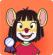 ritacocco topa