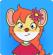 JuSaLinda MouseHappiy